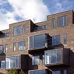 Østerbrogade 105 D49 - Housing