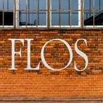 Flos Scandinavia, Showroom, Petersen Tegl