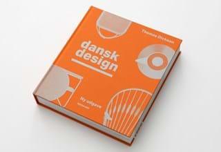 Danish Design, Thomas Dickson, Petersen Tegl, Poul Henningsen, Mogens Koch, Nanna Ditzel,Hans J. Wegner,