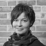 Peggy Liebeherr