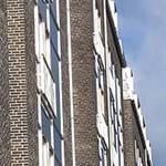Fionia Hus D55 - Wohnungen