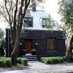 House Bartahus D55