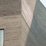 Kunstmuseum Basel, Oliver Wainwright, The Guardian, Christ & Gantenbein, Petersen Tegl, customised bricks