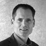Björn Lucassen
