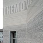 3daysofdesign, Kunstmuseum Basel, Christ & Gantenbein, Petersen Tegl