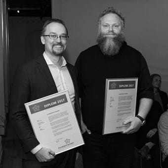 d3724c7ea Danish Industry honours Petersen Tegl